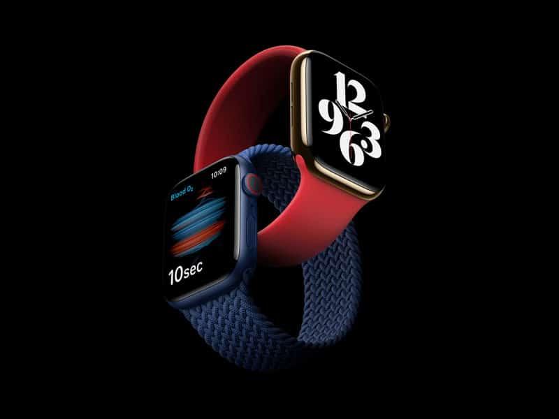 apple-watch-series-6-.