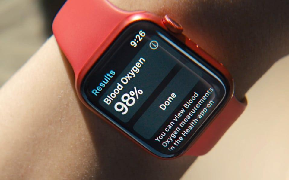 apple-watch-series-6-blood-oxygen