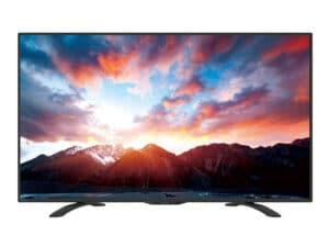 วิธีการเลือกซื้อ LED TV