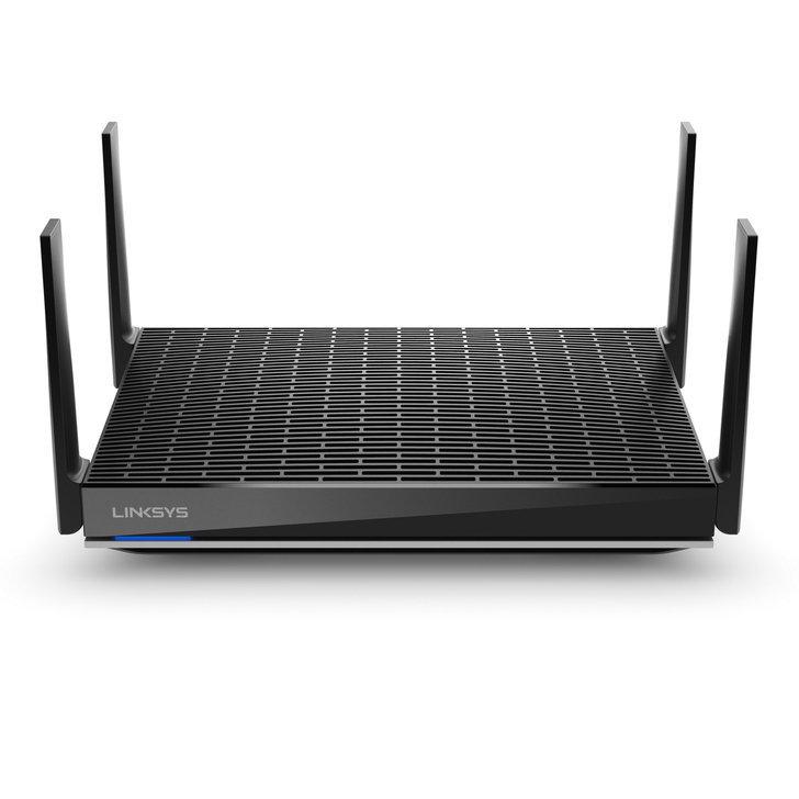 iMesh WiFi 6 MR Series2