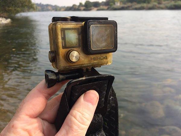 คนเล่นกล้องมือใหม่หัดควรระวัง