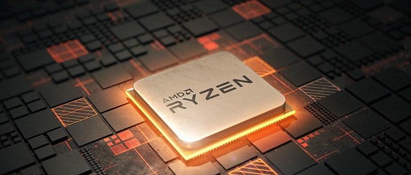 CPU สำคัญขนาดไหน เมื่อใช้เล่นเกม