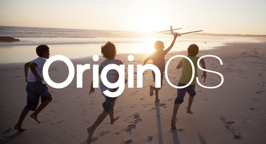 """เปิดตัว """"OriginOS"""" ระบบปฏิบัติการเวอร์ชันใหม่จาก Vivo"""