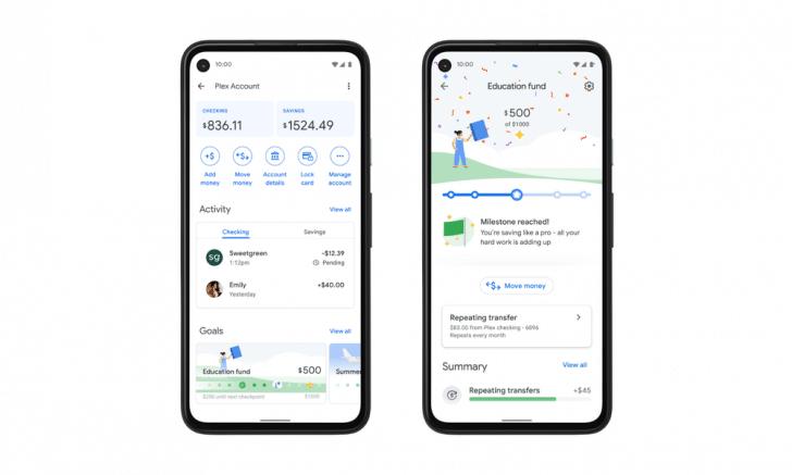 ประกาศอัพเดต Google Pay ครั้งใหญ่ เปลี่ยนโฉมใหม่ พร้อมกับฟีเจอร์ใหม่ที่น่าสนใจ 3