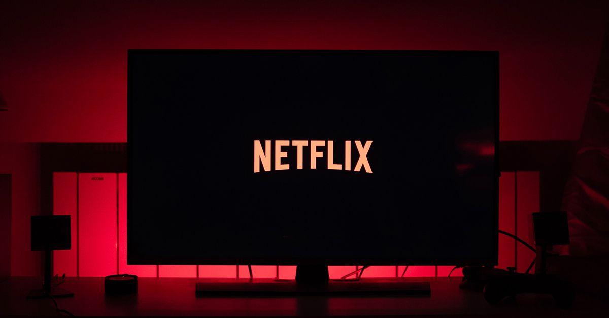 Netflix จัดให้สำหรับชาว Android พัฒนาระบบเสียงคุณภาพเสียงระดับสตูดิโอ
