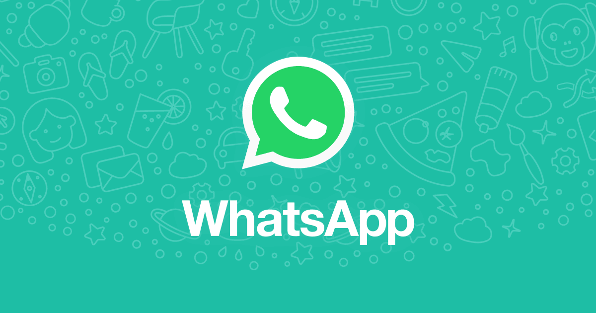 ประกาศจาก Whatapp  ถ้าไม่ยอมแชร์ข้อมูลกับ Facebook จะไม่สามารถใช้งานได้