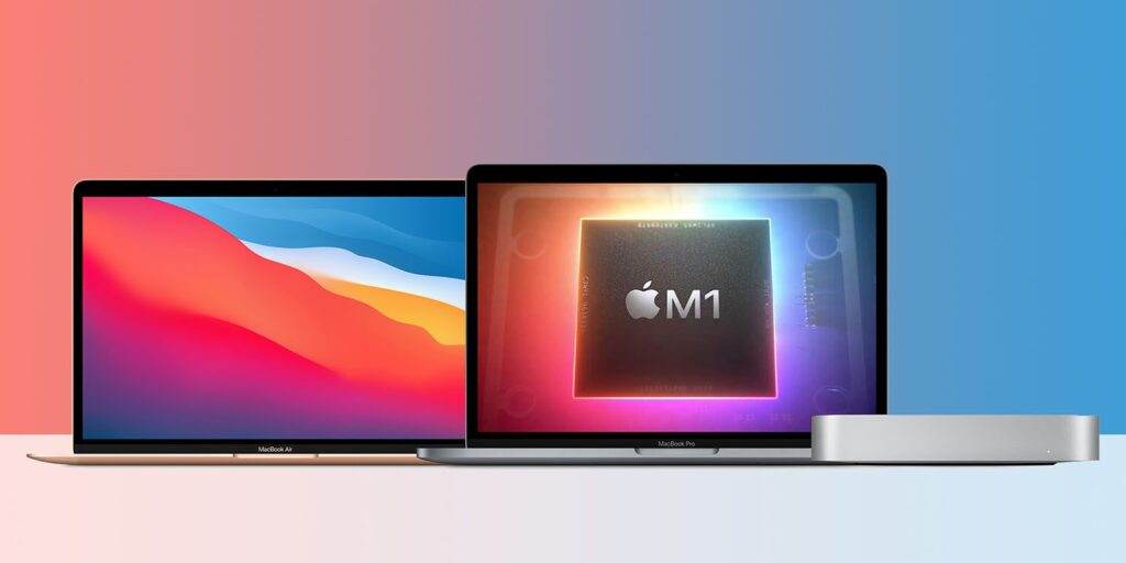 Silver Sparrow มัลแวร์ตัวร้ายถูกพบในเครื่องแมค ชิป M1 ของ Apple