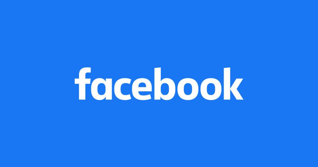 งานเข้าข้อมูลผู้ใช้ Facebook ทั่วโลกหลุดแจกในตลาดมืดกว่า 533 ล้านบัญชีแบบฟรี ๆ
