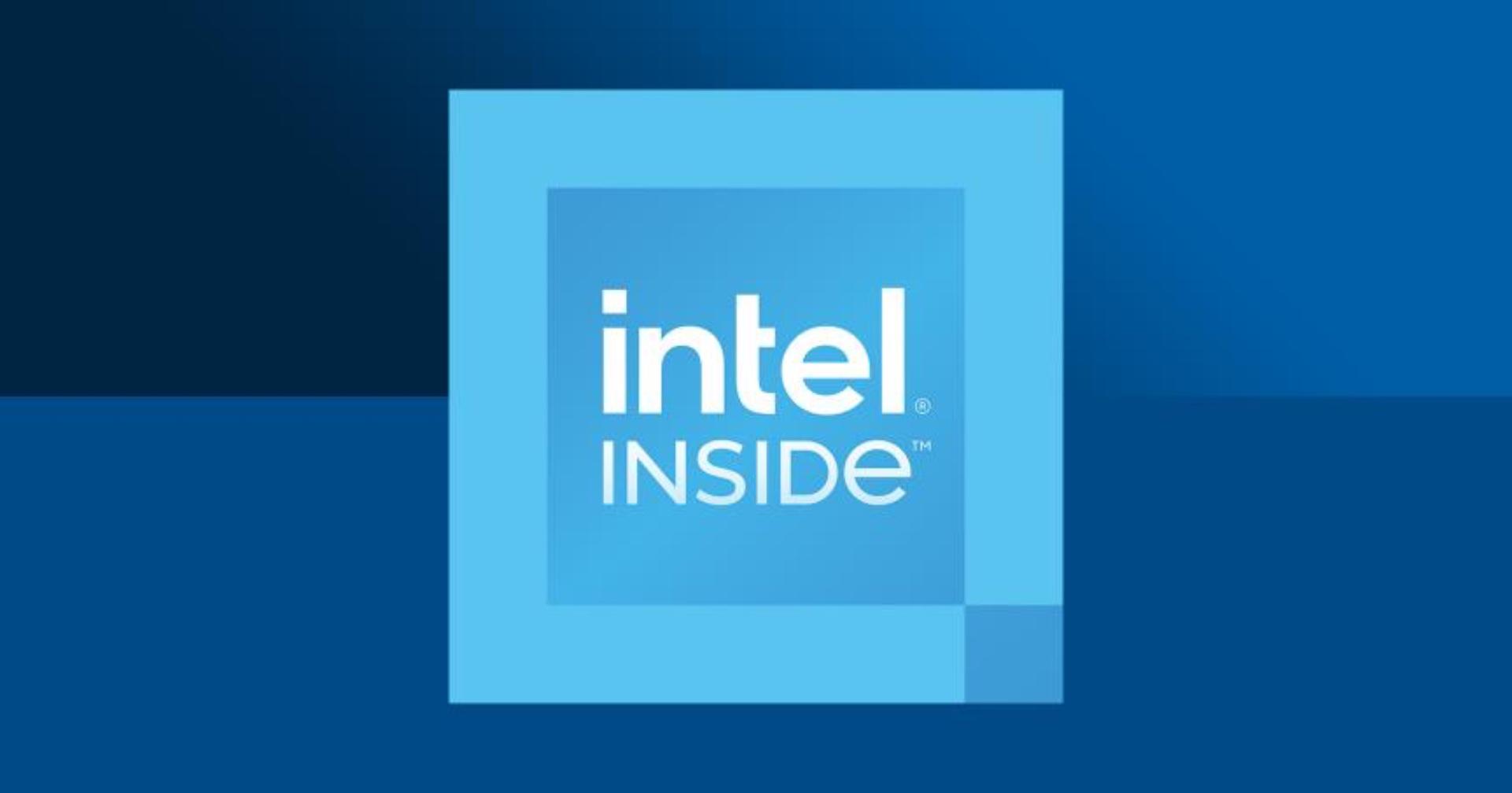 Intel-เตรียมผลิตชิปส่งอุตสาหกรรมรถยนต์ที่กำลังขาดแคลนอย่างหนัก