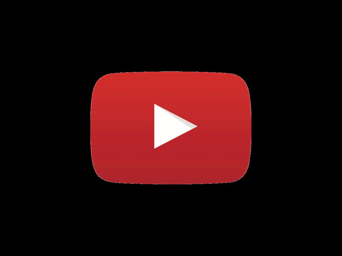 Youtube-สามารถปลี่ยนชื่อช่องได้แล้วโดยไม่ต้องแก้ไขบัญชี-Google