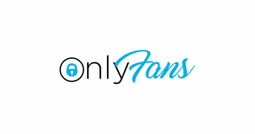 OnlyFans-เตรียมแบนเนื้อหาทางเพศ-ตามคำสั่งนายทุน