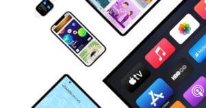 Apple-อนุญาตใส่ลิงก์สมัครสมาชิกนอกแอป-แอปเพื่ออ่าน